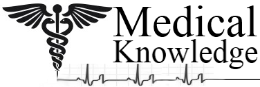 Medical and First Aid tests - test your knowledge and skills