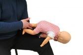 paediatric first aid exam